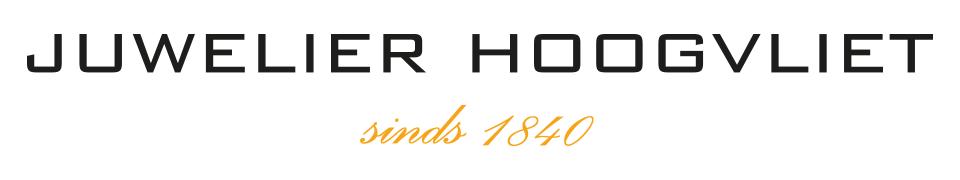 Logo Juwelier Hoogvliet